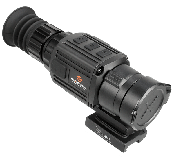 TS-300_Fusion_Thermal-Imaging_Rifle_compressed