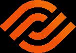 icon-fusionthermal-logo