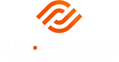 logo-fusionthermal